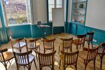 La Biscuiterie Lolmede : Nos salles de réunion - dsc-3102-1024x768.jpg