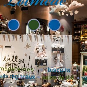 vitrine noel - img-4742-copier.jpg